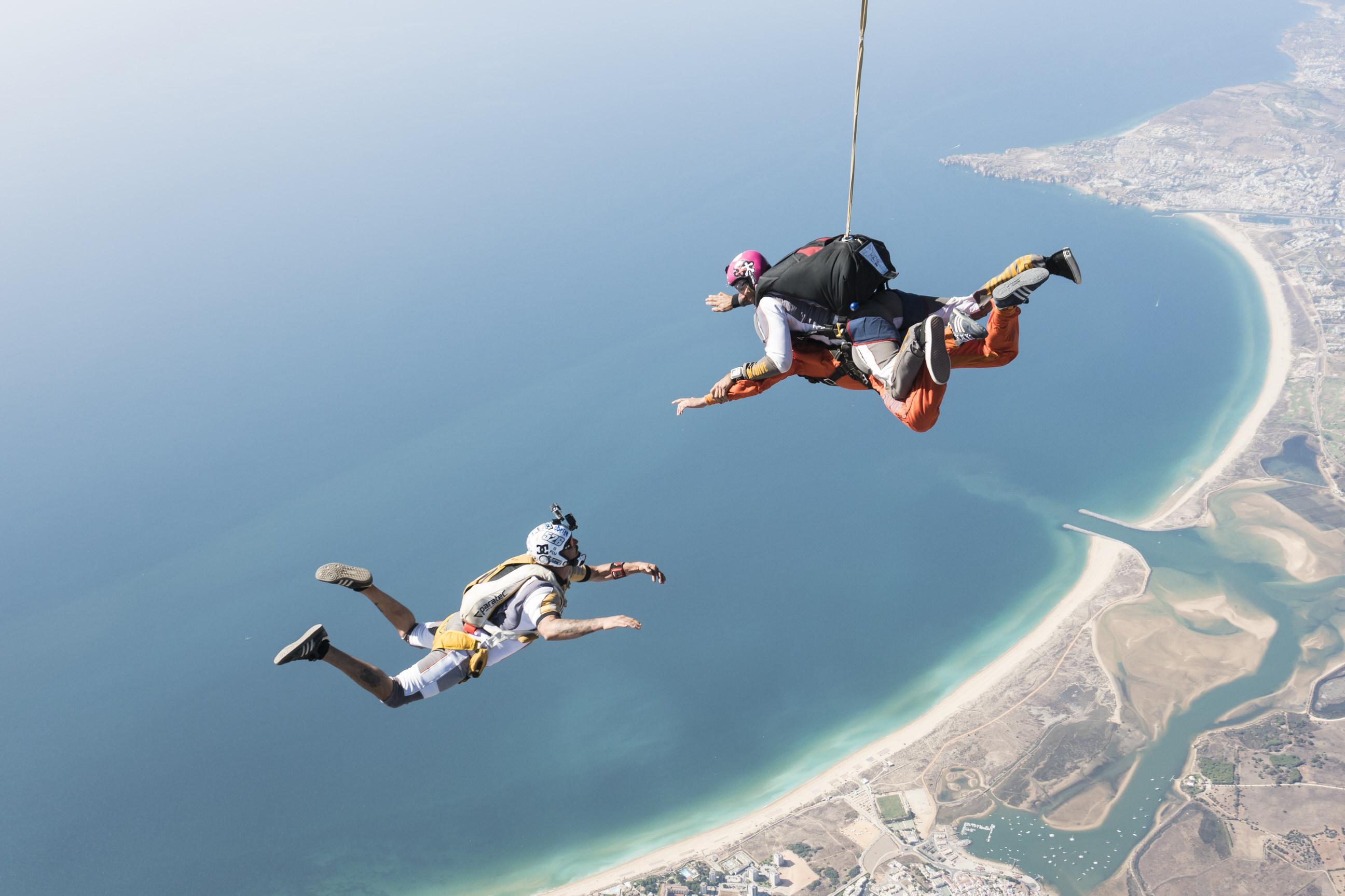 DSC06777_edit   Skydive Algarve