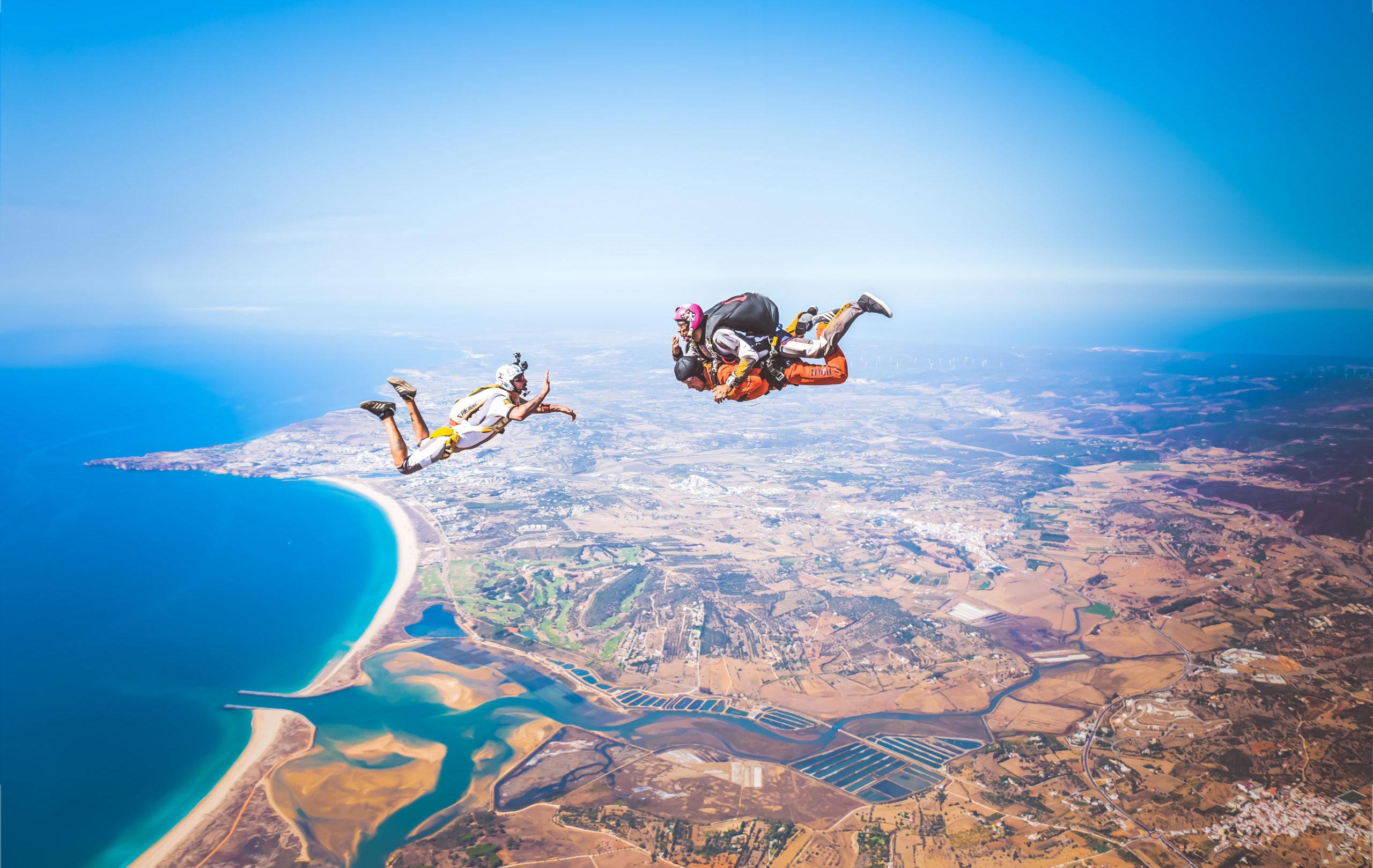 DSC06896_edit   Skydive Algarve